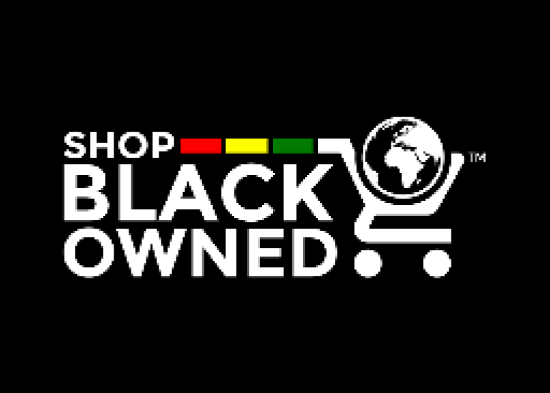 Black-Owned Businesses For Every Member of The Family!